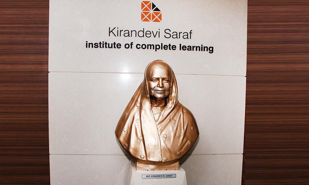 vocational training institutes in mumbai - KSIL