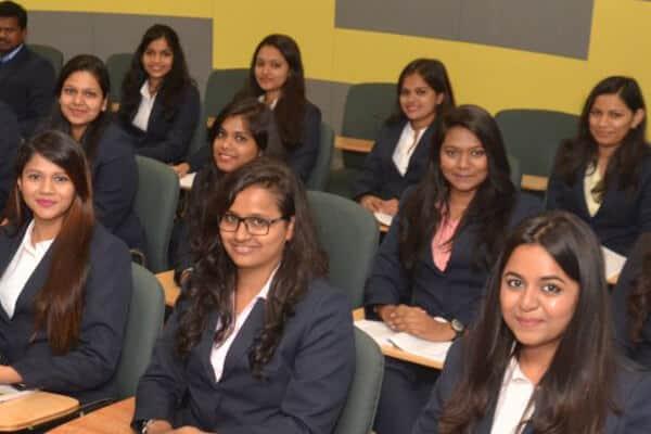 professional courses in mumbai - KSIL